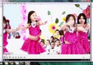Cách copy video từ đĩa dvd vào máy tính | Cách chuyển DVD sang video MP4 với phần mềm Handbrake